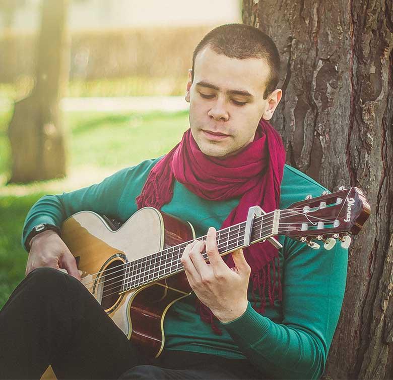grishenkov_alexandr_music