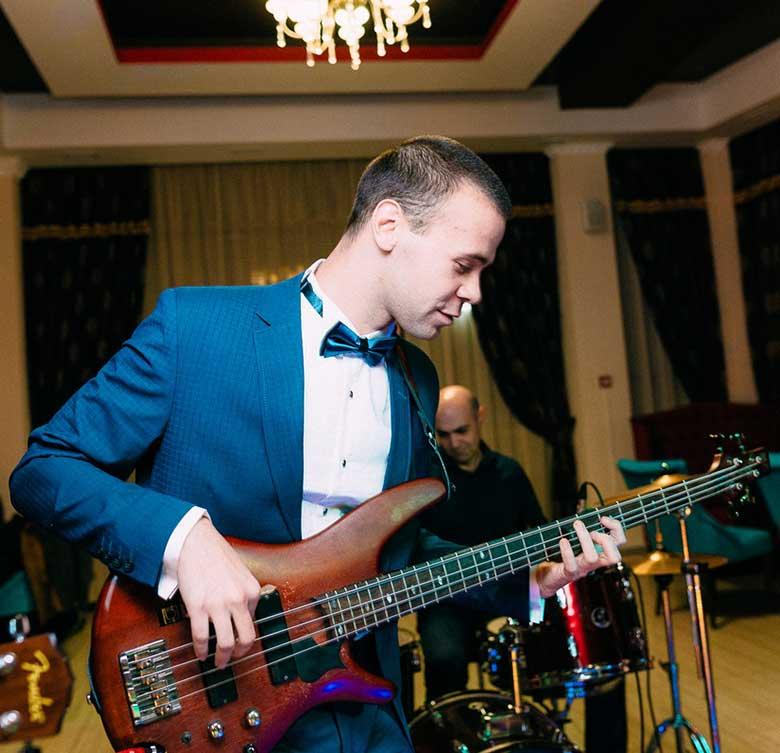 grishenkov_music