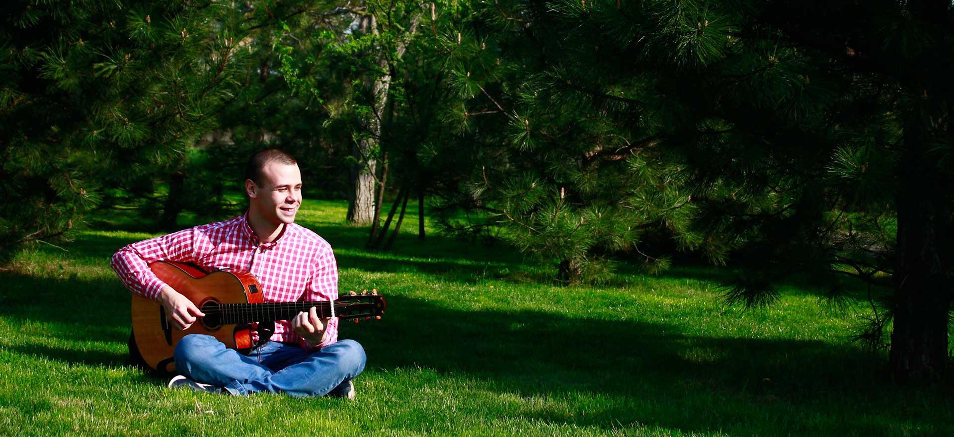 guitar_artist2